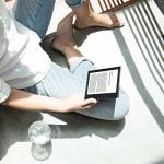 These are some of the best cheap e-book readers 5
