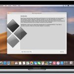 How To Install Windows 10 On MacBook (Step-By-Step) 20