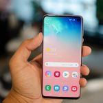 How To Fix Samsung Galaxy S10 Wi-Fi Issues 17