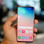 Samsung Galaxy S10 Phones Get One UI 2.0, Android 10 Update in USA and Canada  13