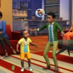 Sims 4 DLCs