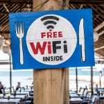 How to get free Wi-Fi for Android
