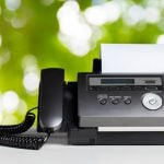 Top best free fax services 21