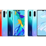 How to fix Huawei P30 battery life issues 20