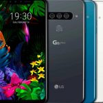 How to fix LG G8 GPS issues 11
