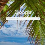 Google Chrome keeps crashing - How to fix it 14