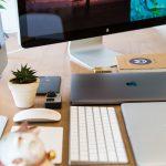 Top Best Mac Cleaner 43