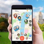 Best family locator apps for Android 16