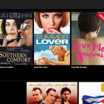 Top best free movie websites 5