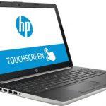HP 15 i7 High Performance Laptop