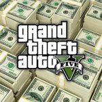 GTA V Money Tricks