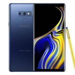 How to fix a frozen Galaxy Note 9 4