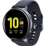 Galaxy Smartwatch 2