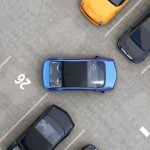 Best Parking Space Finder Apps For iPhone 12
