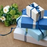 Best Gift Giving apps for Android 43