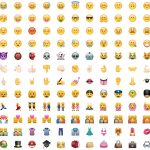 How to make your own emoji on iPhone 19