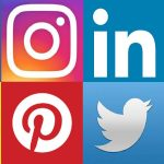 Here is how to use social media the right way 3