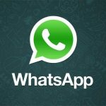 How to manage who can see your status updates on WhatsApp 17