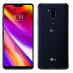 How to master reset LG G7 ThinQ 21