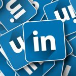 How to follow and unfollow people on LinkedIn 10