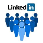 21. How to remove connections on LinkedIn