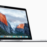 How to check malware on MacBook 28