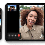 Best iPhone Video Call Apps To Use While Social Distancing 8