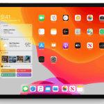 How To Get iPadOS On Your iPad With Ease 9