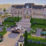 Sims 4: How to use cheats and get more money 30