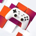 How to play Google Stadia on Chromebook 16