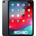 The New iPad Pro with Mini-Led Technology Expected to Launch in Early 2021 16