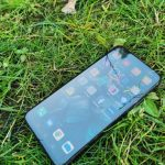 How to delete apps on Honor 20 23