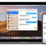 How to Turn On iMessage on Mac 11