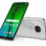 How to fix Moto G7 Wi-Fi issues 7