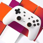 How to play Google Stadia on PC 17