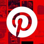 How to keep the board secret on Pinterest 13