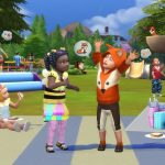 How to manage video capture options in Sims 4 25