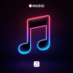 How to change Apple Music Theme on Android 10