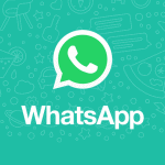 WhatsApp status not loading - How to fix it 9