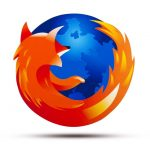"How to set ""Always ask where to save files"" in Firefox 22"