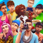 How to install mods in Sims 4 7