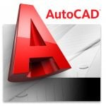 How to trim in AutoCAD 34