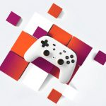 How to play Google Stadia on TV 8