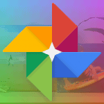 How to manage favorites in Google Photos on Android 12