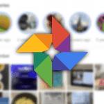 How to free up device storage from Google Photos on Android 15