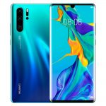 How to wipe cache partition on Huawei P30 27