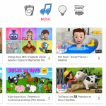 How to turn off the search on YouTube kids 27