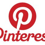 How to change your name on Pinterest 12