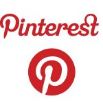 How to change your password on Pinterest 5