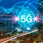 Advantages and disadvantages of 5G 7